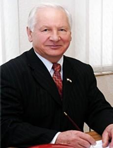 Кондратьев Алексей Иванович