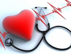 profilaktika-pri-arterialnoy-gipertenzii